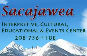 Outdoor School at the Sac Center @ Sacajawea Interpretive Center
