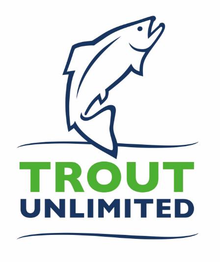 Trout Unlimited Chapter Event - Speaker Bert Bowler @ Sacajawea Interpretive Center