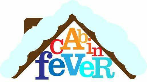 Cabin Fever Bash for Search and Rescue @ Elks Hall