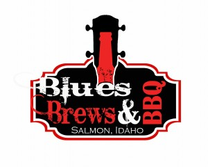 Blues, Brews, and BBQs @ Sacajawea Interpretive Center