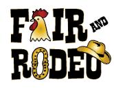 Lemhi County Fair @ Lemhi County Fairgrounds